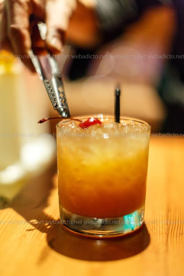 review-bar-pitahaya-9