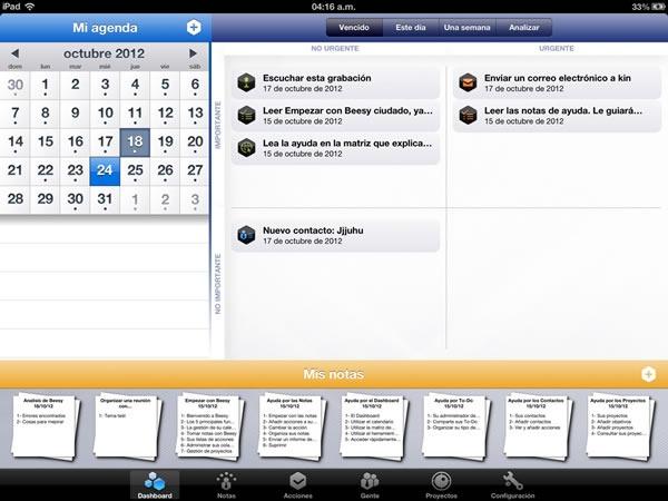 review-beesy-app-productividad-para-ipad-6