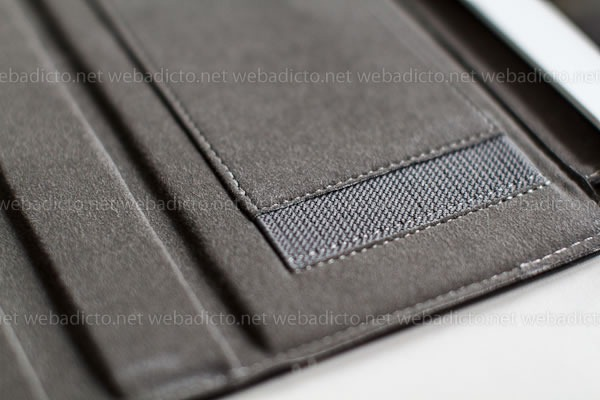 review-case-ipad-marware-ceo-hybrid-16