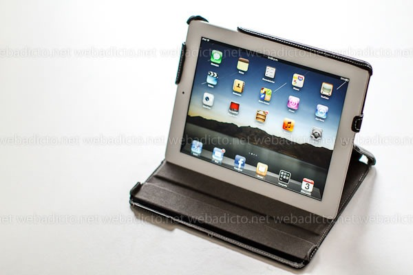 review-case-ipad-marware-ceo-hybrid-17
