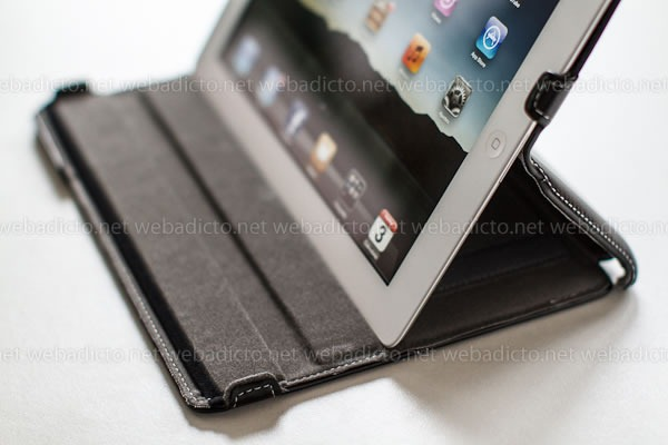 review-case-ipad-marware-ceo-hybrid-18