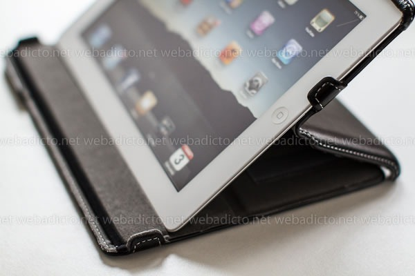 review-case-ipad-marware-ceo-hybrid-19