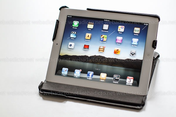 review-case-ipad-marware-ceo-hybrid-22