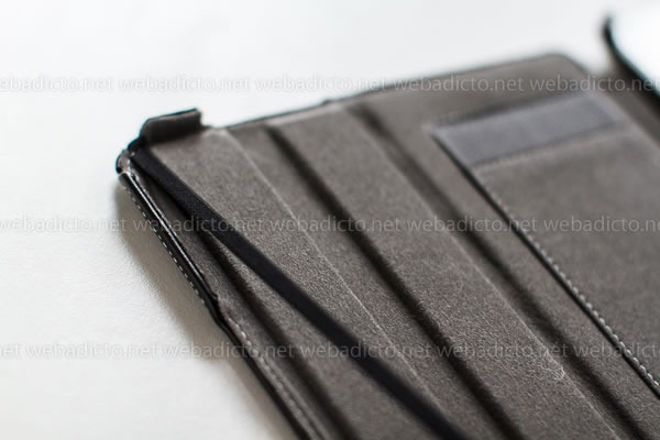 review-case-ipad-marware-ceo-hybrid-24