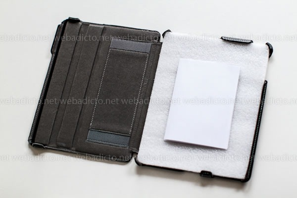 review-case-ipad-marware-ceo-hybrid-29
