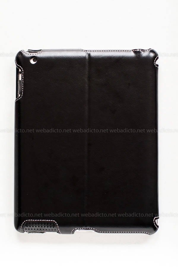 review-case-ipad-marware-ceo-hybrid-2