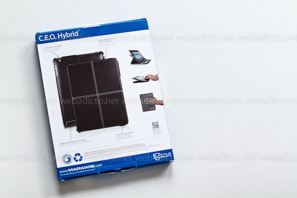 review-case-ipad-marware-ceo-hybrid-31