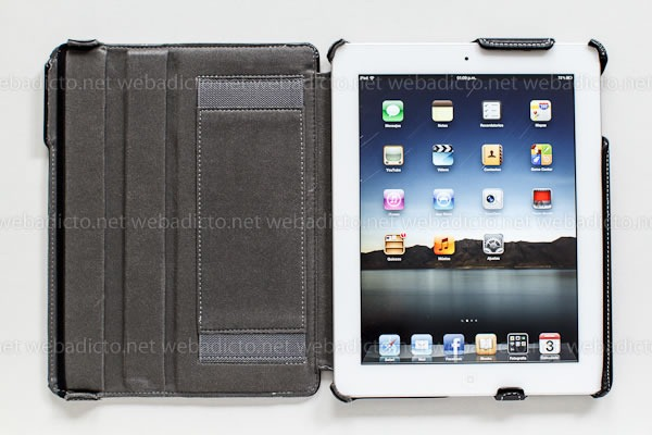review-case-ipad-marware-ceo-hybrid-5