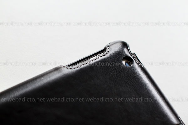 review-case-ipad-marware-ceo-hybrid-7