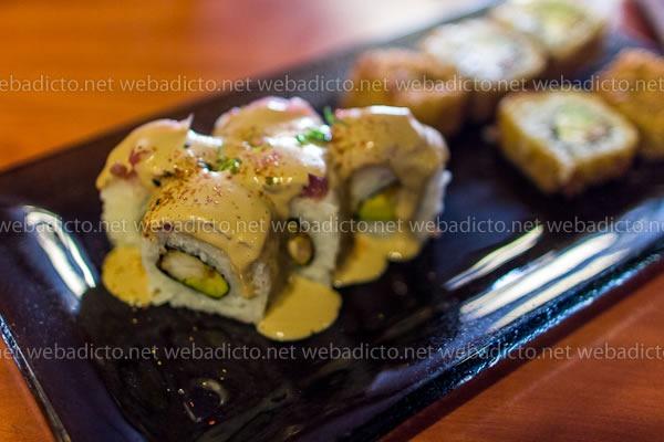 review-edo-sushi-bar-6