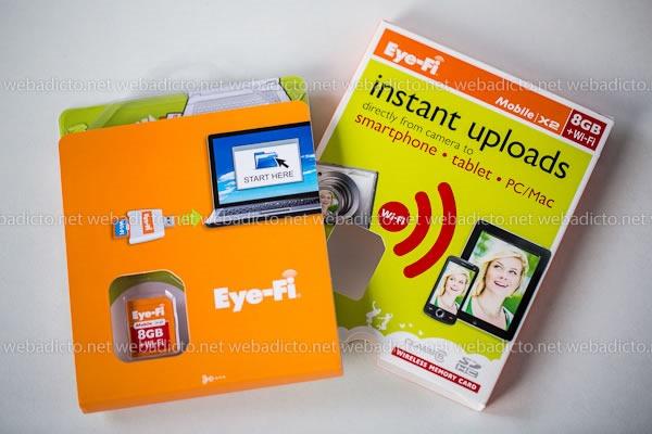 review-eye-fi-tarjeta-sd-transmite-fotos-por-wi-fi-0495