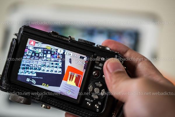 review-eye-fi-tarjeta-sd-transmite-fotos-por-wi-fi-0509