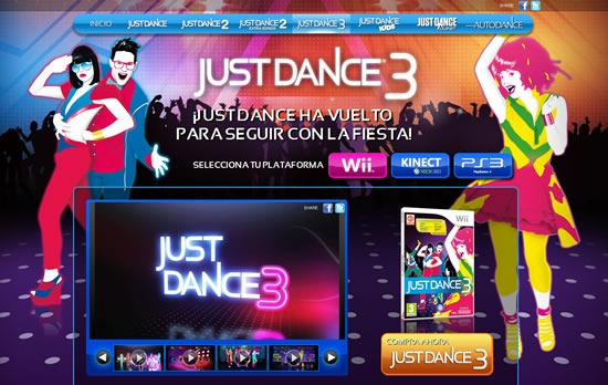 review-juego-just-dance-3-wii