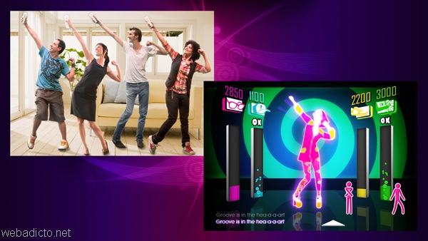 review-juego-just-dance-wii-dee-lite