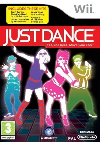 review-juego-just-dance-wii