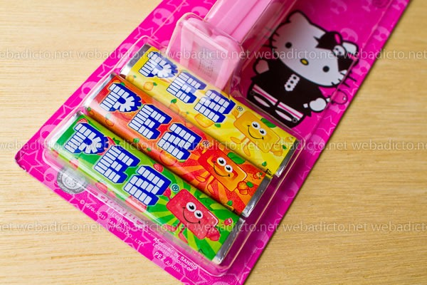 review-pez-buzz-ligthyear-and-hello-kitty-4