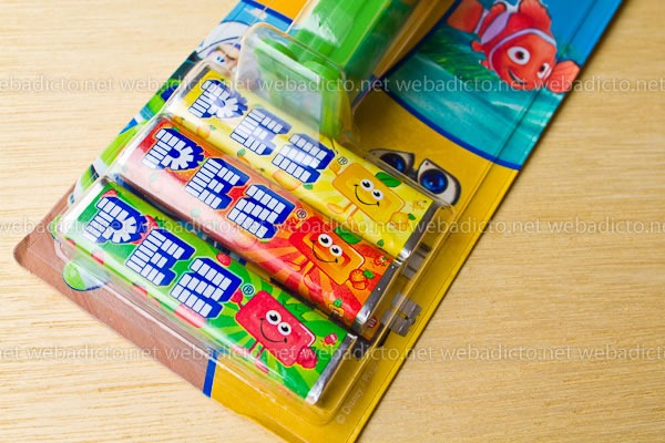 review-pez-buzz-ligthyear-and-hello-kitty-5