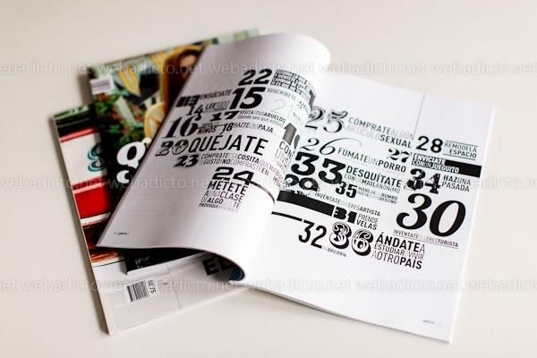 review-revista-galeria-3