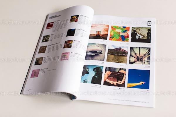 review-revista-galeria-4