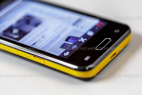 review-samsung-galaxy-beam-15