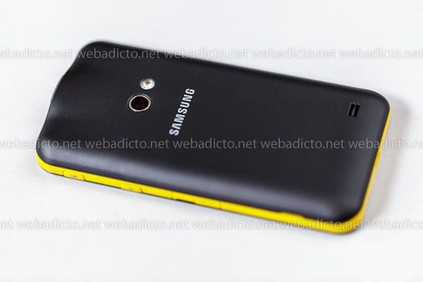 review-samsung-galaxy-beam-5