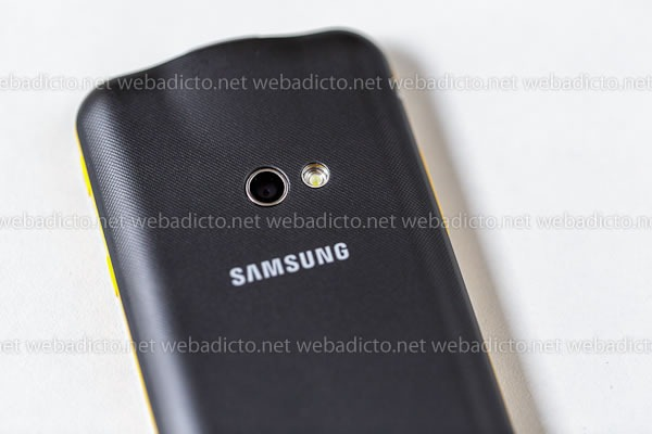 review-samsung-galaxy-beam-6