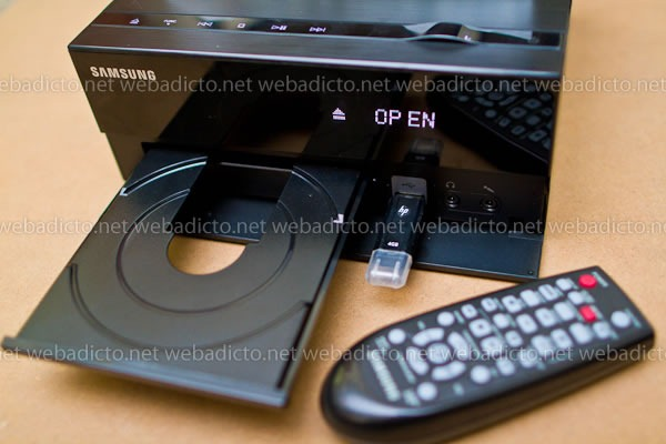 review-samsung-microcomponente-mm-d430-11