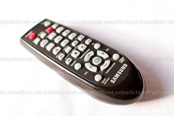review-samsung-microcomponente-mm-d430-6
