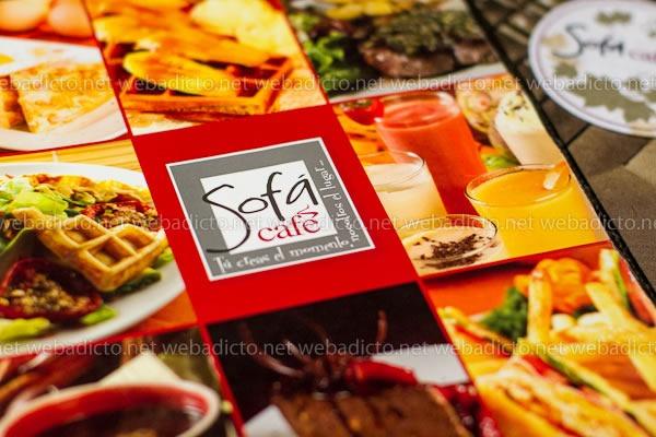 review-sofa-cafe-1
