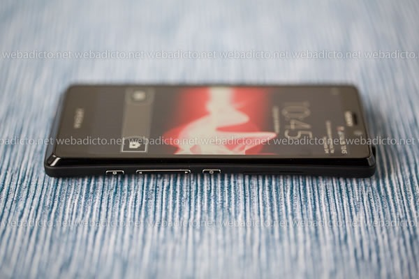 review-sony-xperia-t-2575