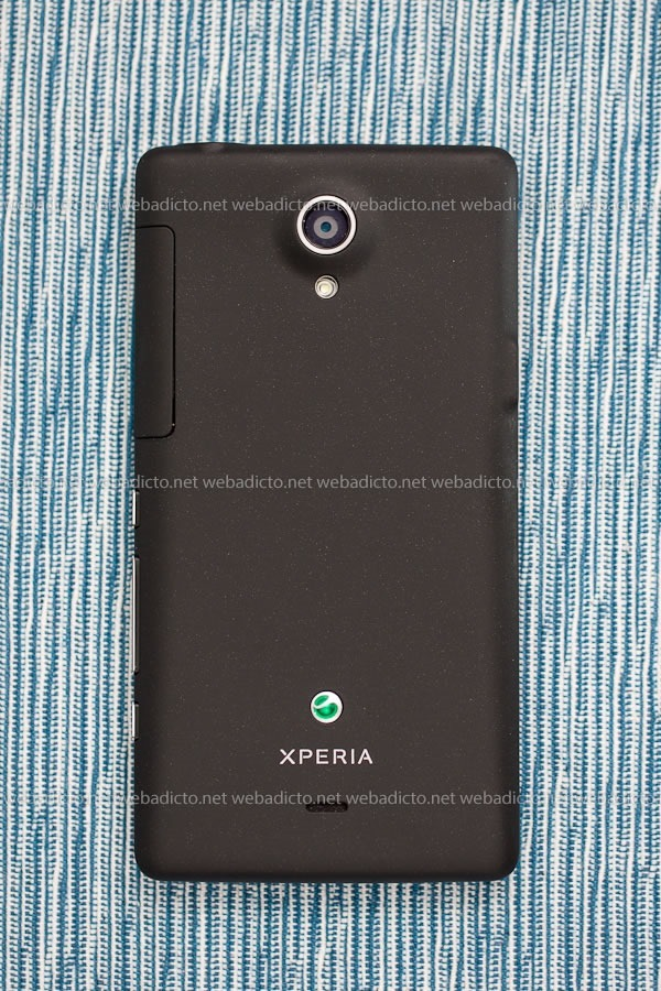 review-sony-xperia-t-2605