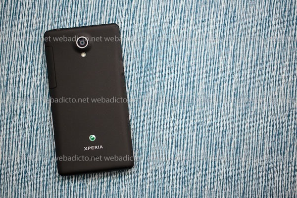 review-sony-xperia-t-2611