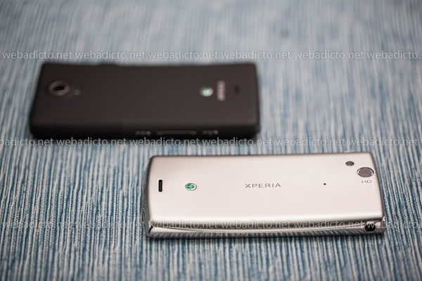 review-sony-xperia-t-2644