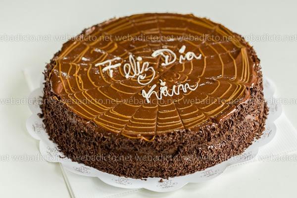 review-tortas-capriccio-12