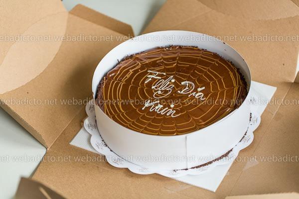 review-tortas-capriccio-2