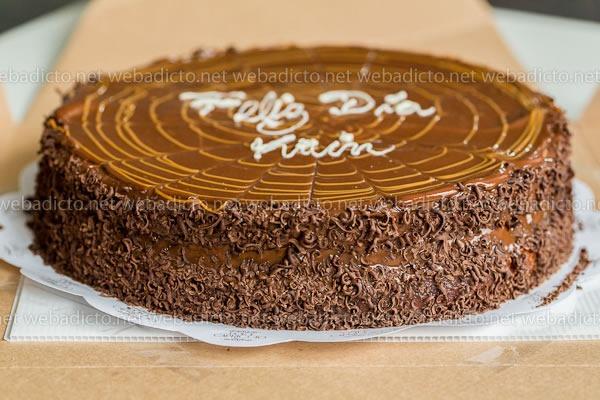 review-tortas-capriccio-4