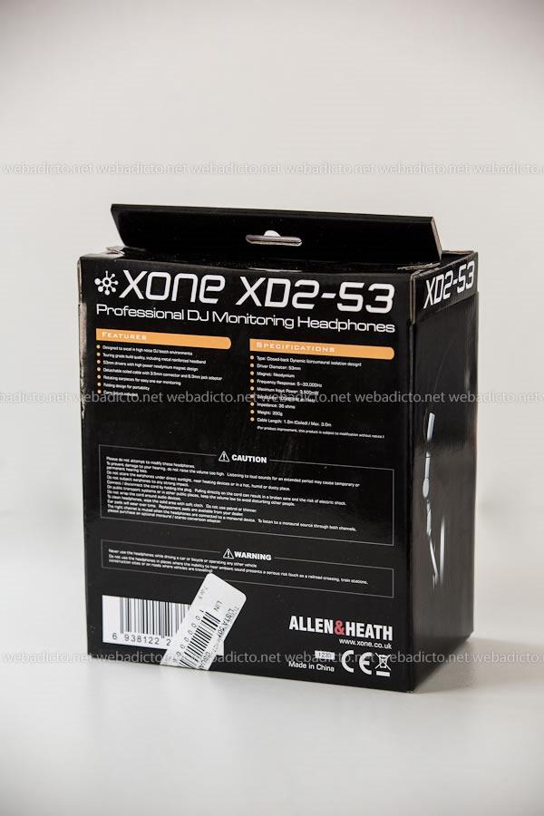 review-xone-xd2-53-9841
