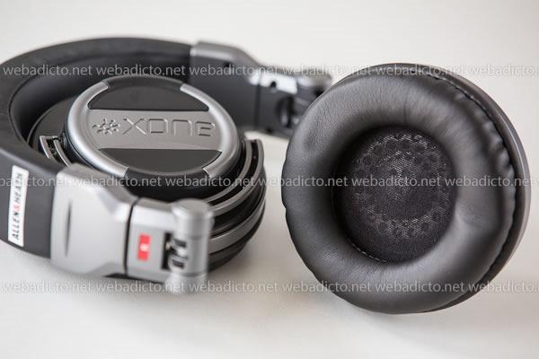review-xone-xd2-53-9891