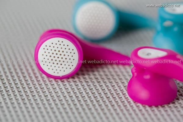 review audifono ear drops panasonic rp-hv21-9819