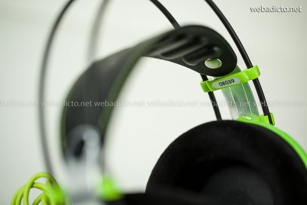 review audifonos akg q701-2476