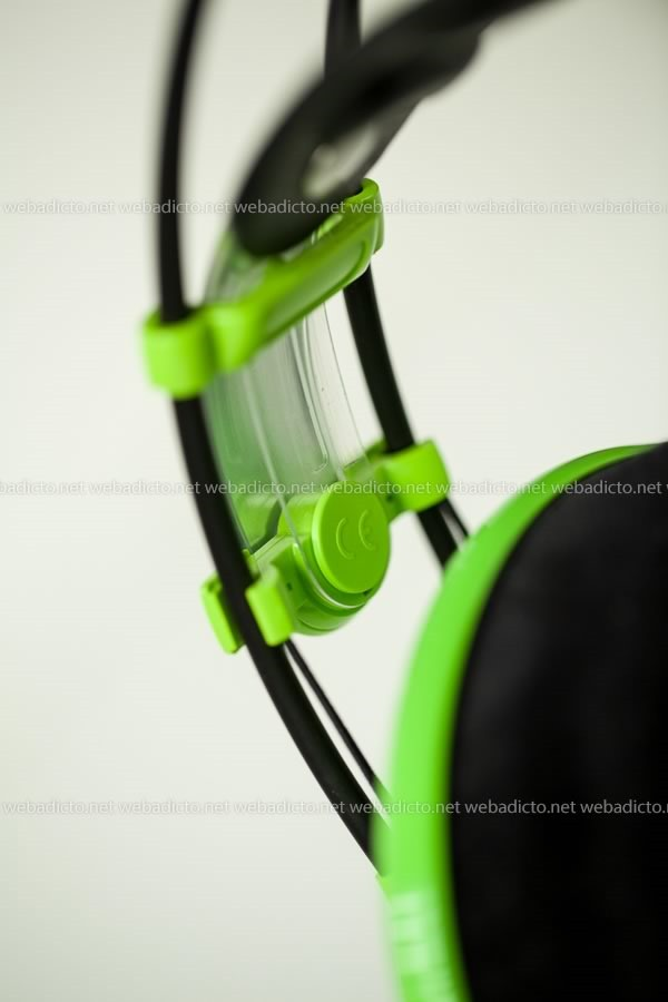 review audifonos akg q701-2482