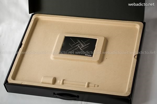 review wacom intuos 5 touch large-6325