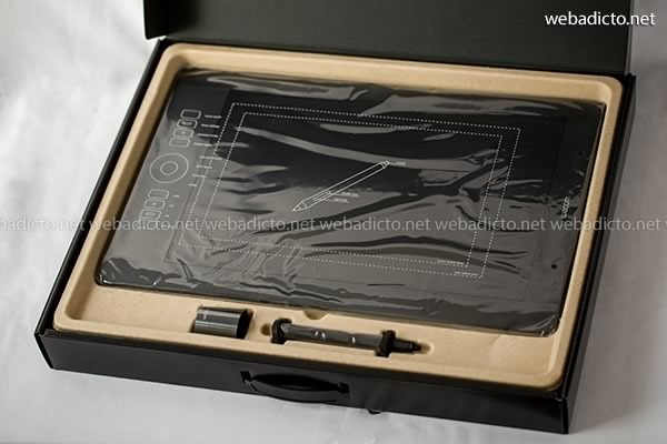 review wacom intuos 5 touch large-6326