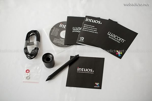 review wacom intuos 5 touch large-6329