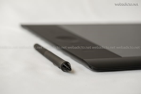review wacom intuos 5 touch large-6342