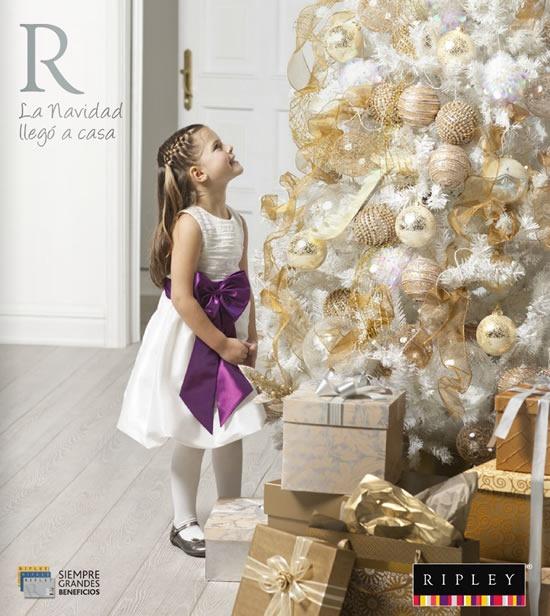 ripley-10-tendencias-decoracion-navidad