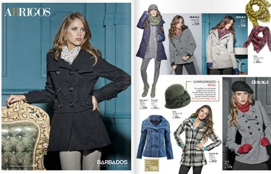 ripley-catalogo-abrigos-casacas-invierno-2011-3