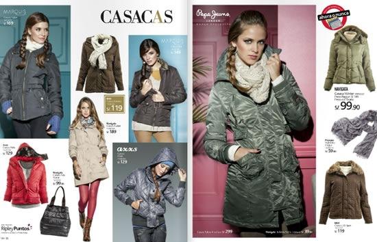 ripley-catalogo-abrigos-casacas-invierno-2011-4