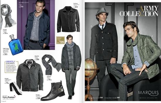 ripley-catalogo-abrigos-casacas-invierno-2011-5