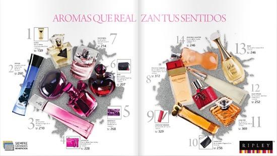 ripley-catalogo-belleza-marzo-abril-2011-3